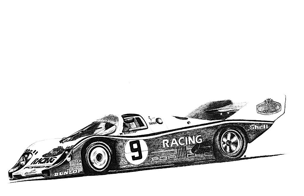 Best of Porsche_ 99_2011-11-23_4691