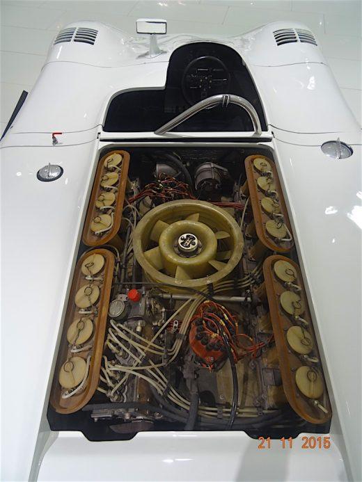 Porsche Museum Nov 2015_ 19_2015-11-21_5031