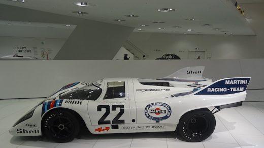 Porsche Museum Nov 2015_ 20_2015-11-21_5032
