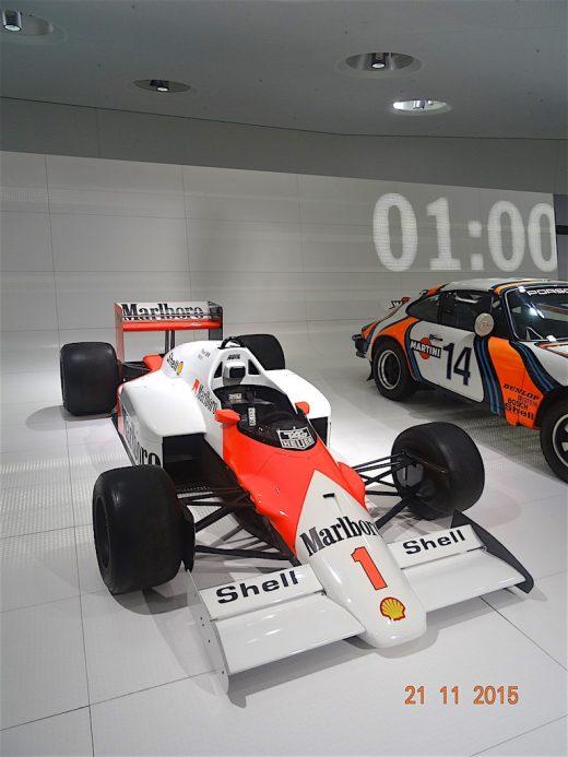 Porsche Museum Nov 2015_ 47_2015-11-21_5059