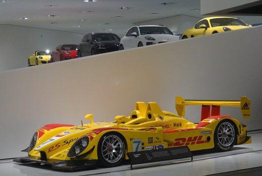 Porsche Museum Nov 2015_ 58_2015-11-21_5070