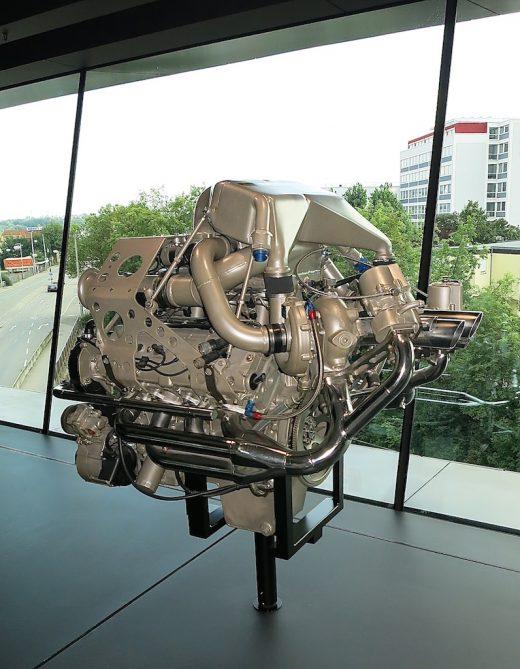 Porsche Museum vor 2015_ 104_2013-08-11_5116