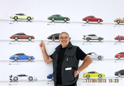Porsche Museum vor 2015_ 126_2013-08-11_5138