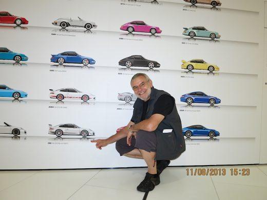 Porsche Museum vor 2015_ 127_2013-08-11_5139