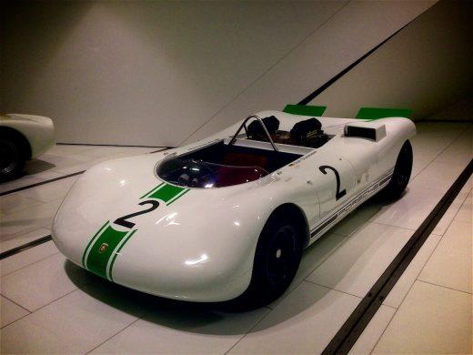 Porsche Museum vor 2015_ 165_2014-02-13_5177
