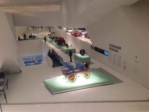 Porsche Museum vor 2015_ 196_2014-02-13_5208