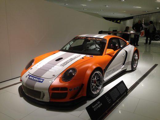 Porsche Museum vor 2015_ 208_2014-11-13_5220