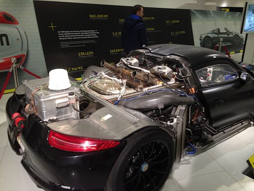 Porsche Museum vor 2015_ 217_2014-11-13_5229