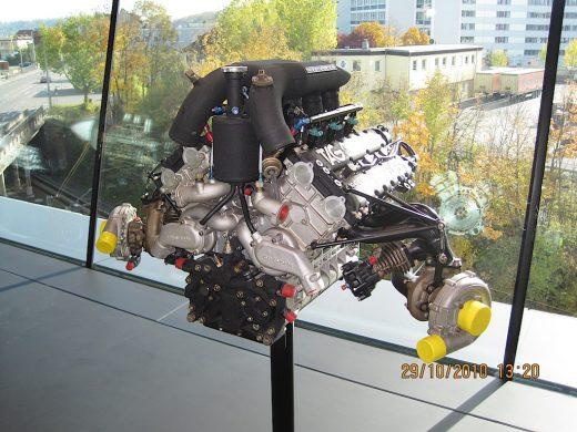 Porsche Museum vor 2015_ 22_2010-10-29_5034