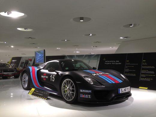 Porsche Museum vor 2015_ 246_2014-11-28_5258