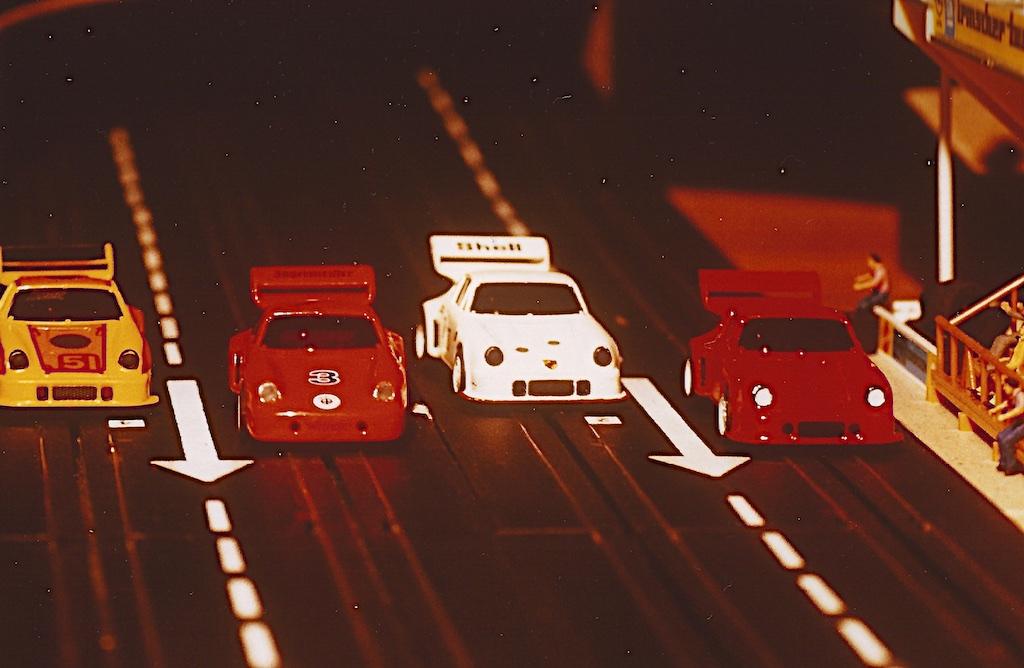 Slotcars_ 1_1982-03-02_4715