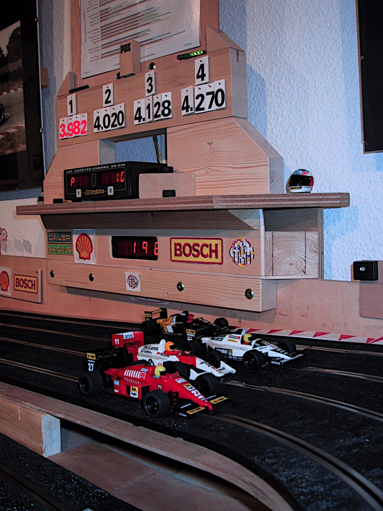 Slotcars_ 3_2001-03-11_4717