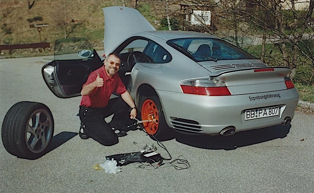 996 turbo_ 2_1993-05-07_4492