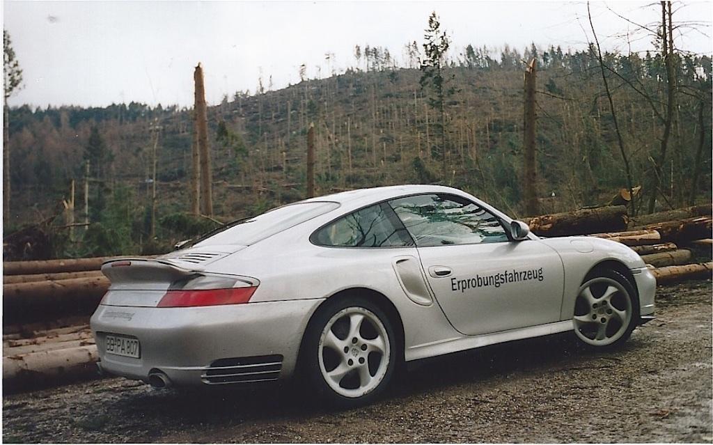 996 turbo_ 2_2000-05-08_4497