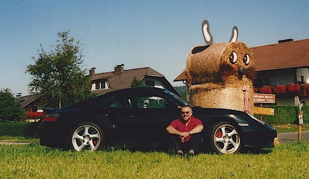 996 turbo_ 2_2000-06-07_4501