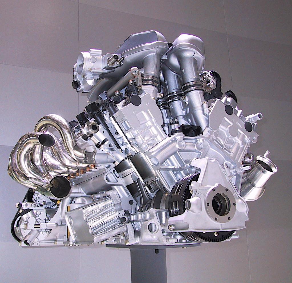 Best of Porsche_ 24_2003-03-10_4616