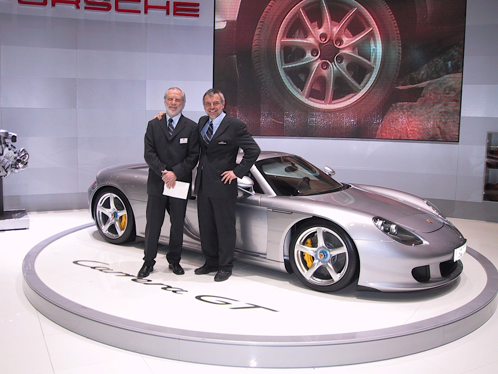 Best of Porsche_ 31_2003-03-10_4623