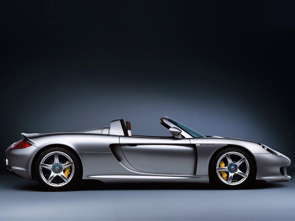 Best of Porsche_ 34_2003-03-12_4626