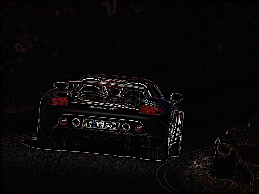 Best of Porsche_ 36_2003-03-12_4628