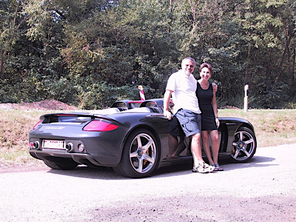 Best of Porsche_ 38_2003-08-17_4630