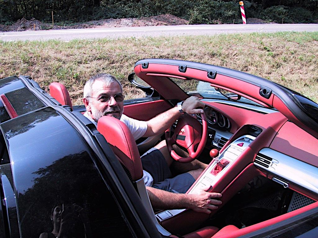 Best of Porsche_ 39_2003-08-17_4631