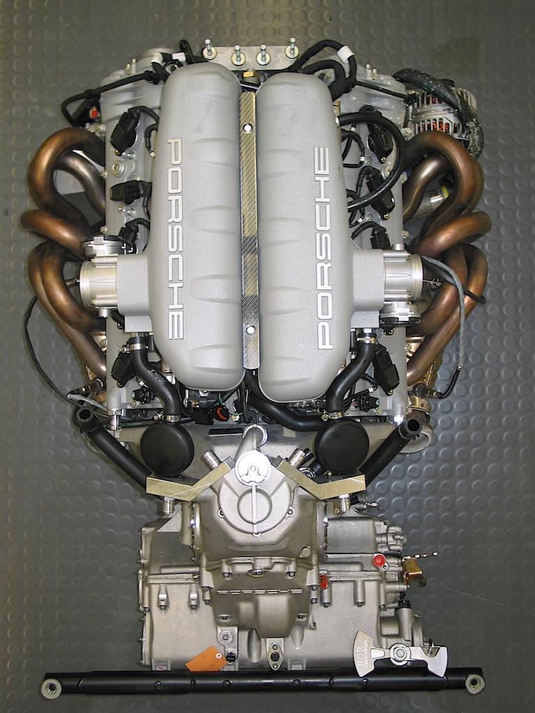 Best of Porsche_ 43_2003-11-07_4635
