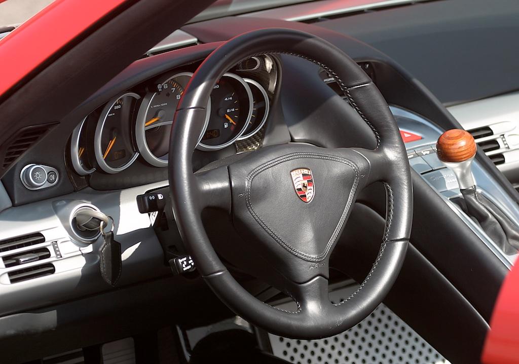 Best of Porsche_ 50_2004-03-22_4642