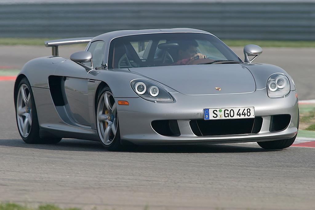 Best of Porsche_ 52_2004-03-22_4644