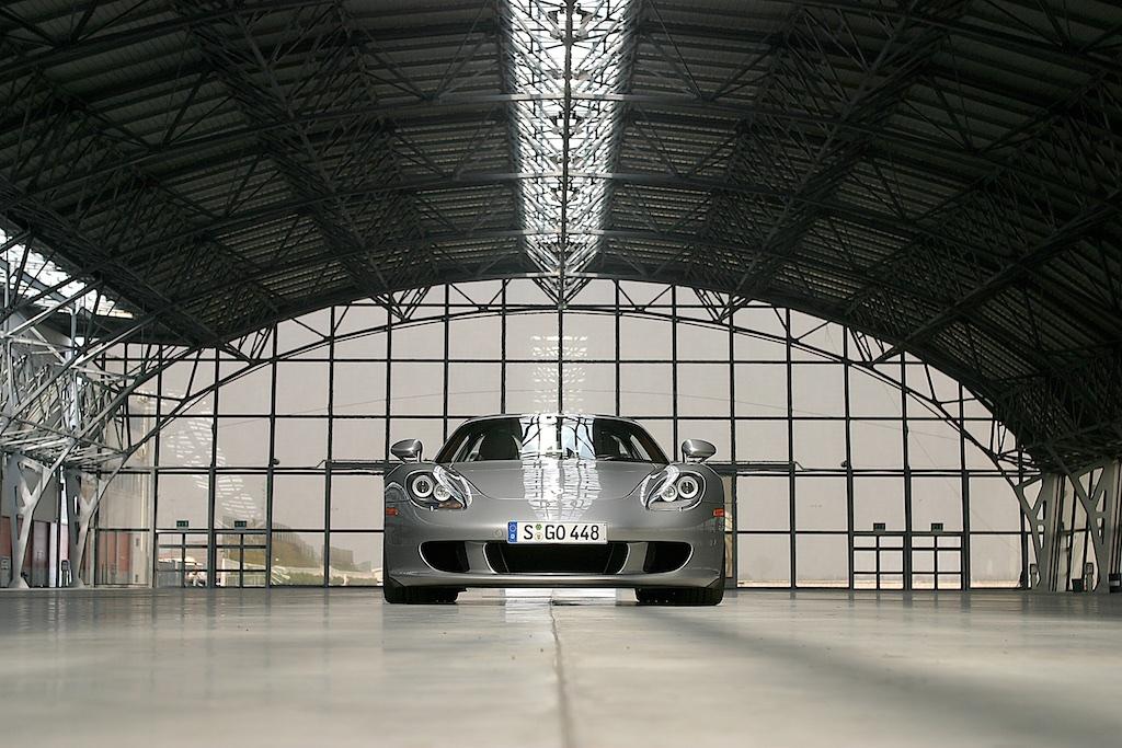 Best of Porsche_ 54_2004-03-22_4646