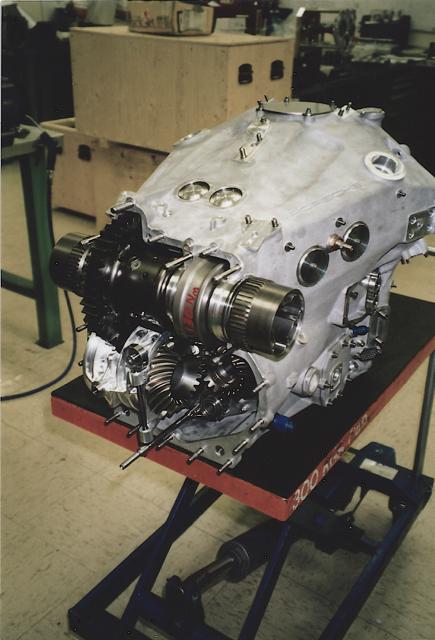 LMP 2000