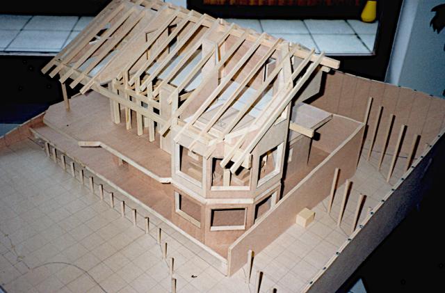 1-20 Modelle Hausbau - 12