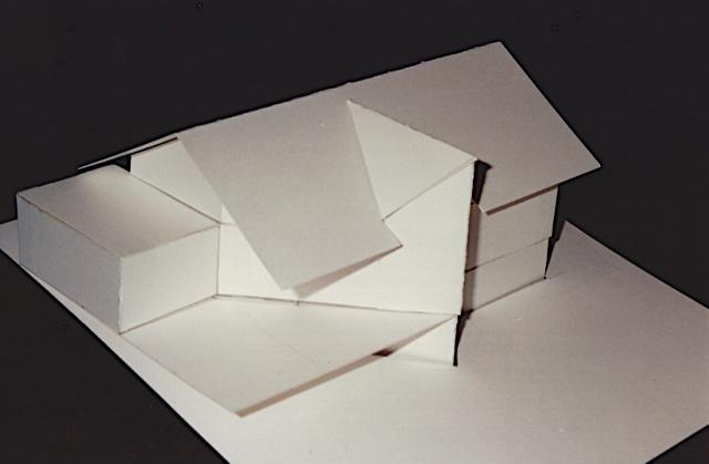 1-20 Modelle Hausbau - 14