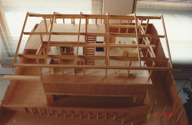 1-20 Modelle Hausbau - 3