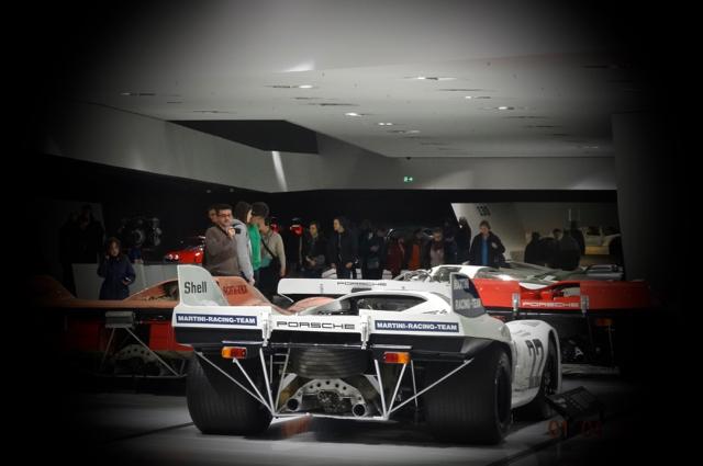 Porsche-Museum 01.04.16 – Version 2