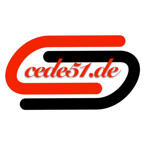 cede_logo